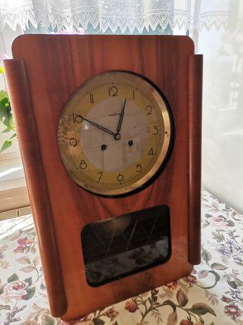 Stary zegar Metron