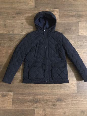 Куртка Zara на 11-12 лет