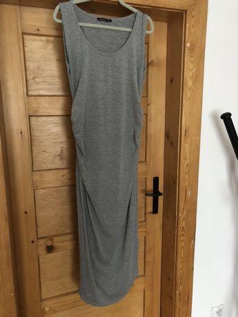 sukienka ciazowa  Bohoo rozmiar L