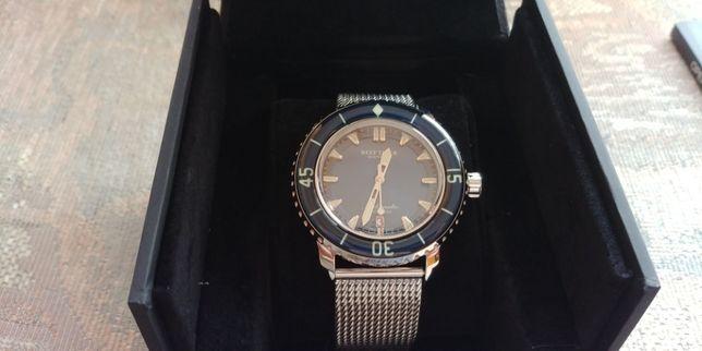 Nowy zegarek Reef Tiger - nowy model !