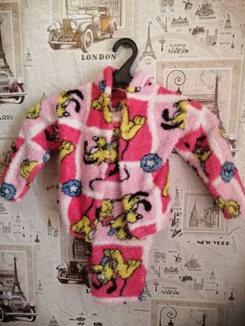 Пижама, распродажа