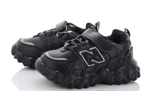 Кроссовки для мальчика, размер -26-36