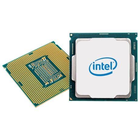 Процесор Intel Core i3, i5, i7, сокет 1156, s1155, soket 1150, s1151
