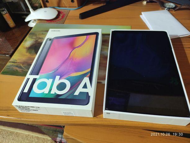 Samsung T515 Galaxy Tab A 10.1 2/32GB (2019) LTE