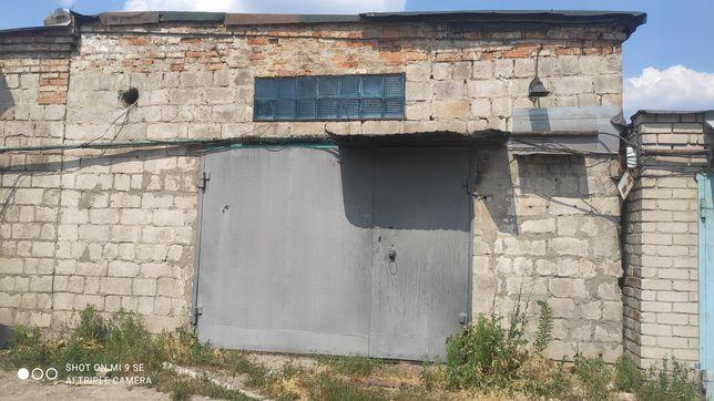 Сдам в аренду помещение на ул. В. Сухомлинского (бывш. ул. Совхозная)