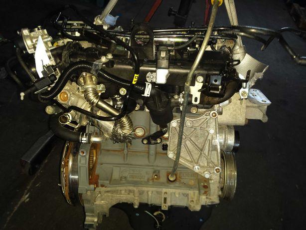Motor Opel Astra 1.3cdti Z13dth