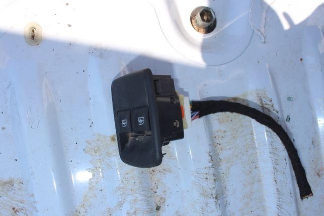 Przełącznik otwierania szyb lewy Mercedes Citan W415 rok 2016