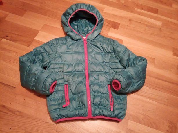 Куртка для девочки Glostory