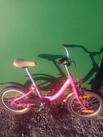 Велосипед детский Kellys Emma