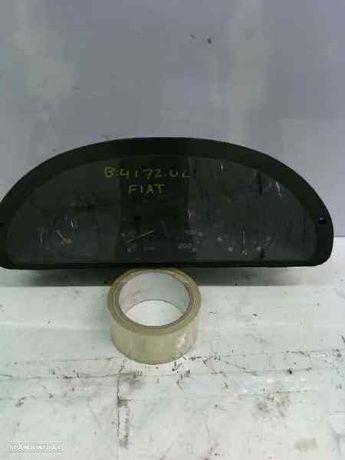 60621900  Quadrante FIAT PUNTO (176_) 1.4 GT Turbo (176AS_)