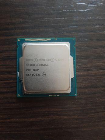 Intel Pentium g3260