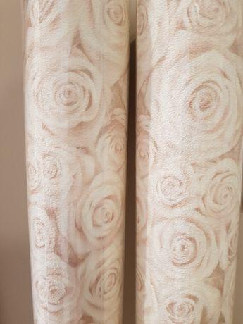 Продам виниловые обои роза на флизелиновой основе 20×1м