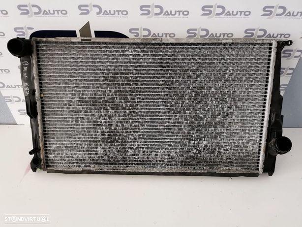 Radiador Água - BMW Serie 1 E87
