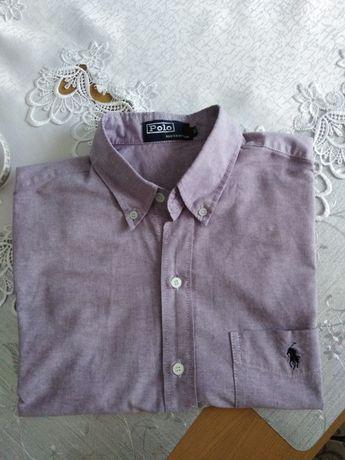 Ralph Lauren koszula męska r. XL