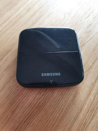 Stacja dokująca Samsung MICROUSB