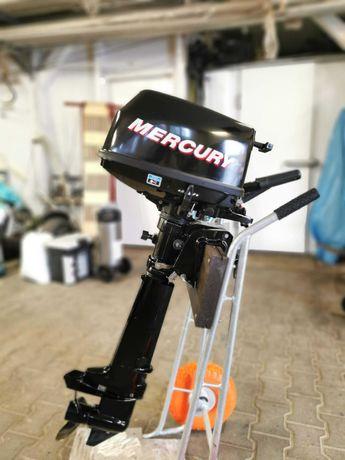 Mercury 5KM ME5ML