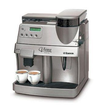 Ремонт кофеварок, кофемашин, продажа