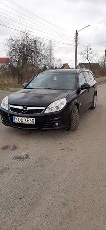 Продам Opel Vectra C 1.9 CDTI 2004