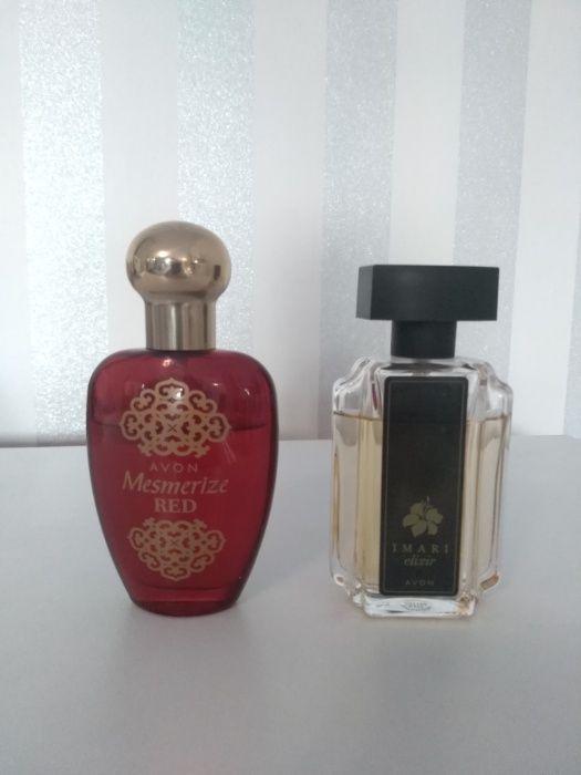 Perfumy Avon Łańcut - image 1