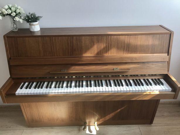 Pianino - Nordiska Piano
