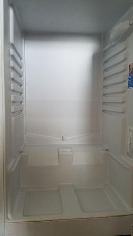 Холодильник Indesit TIAA14 Б/У