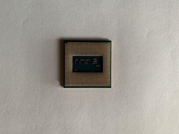 Processador Intel Core I5 4340M