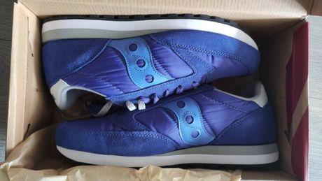Продаются новые мужские кроссовки Saucony