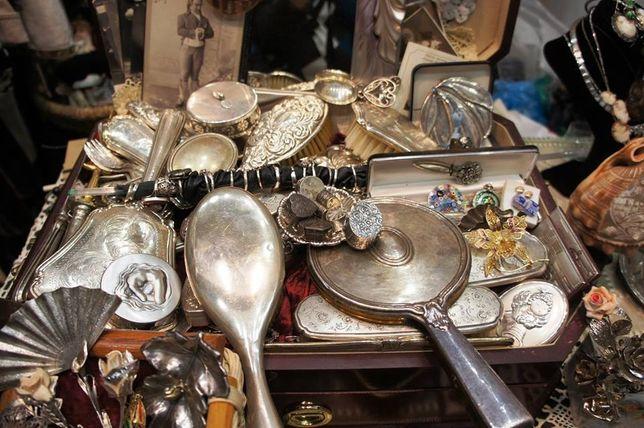 Монеты серебро колекции