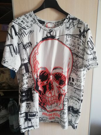 Koszulka PP