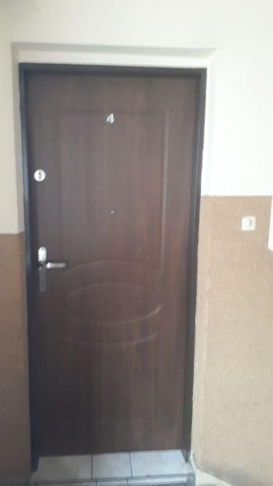 Mieszkanie kawalerka Brzeg - image 1