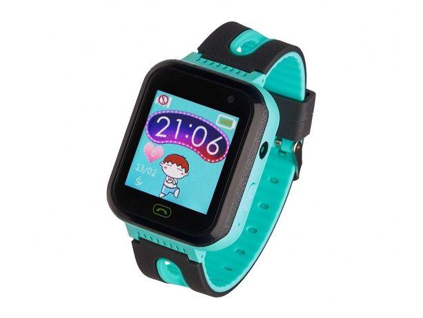 Smartwatch Garett Kids Fine