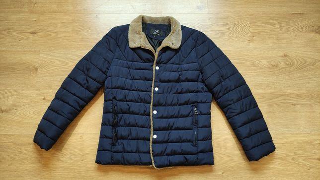 Куртка весняна, осіння з утепленням,підліткова.Демисезон подрастковая.