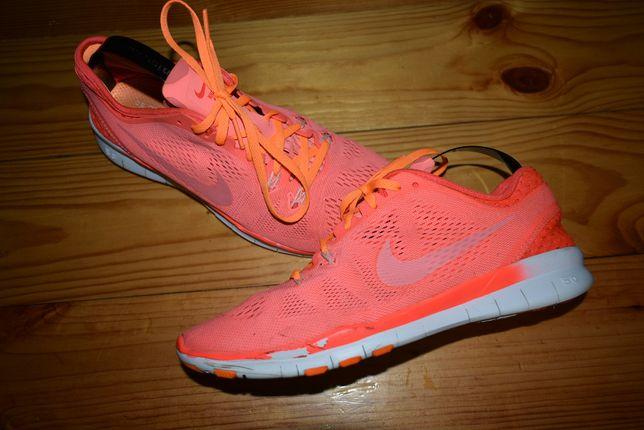 Кроссовки Nike (Найк) 40.5 р.