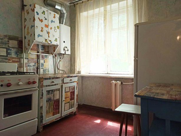 Сдам квартиру на 12 квартал, ул. Гладкова