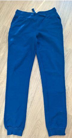 spodnie dresowe Pepperts 158-164