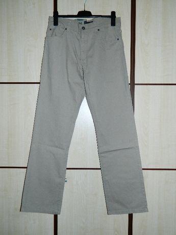 Хлопковые штаны С&А, Германия