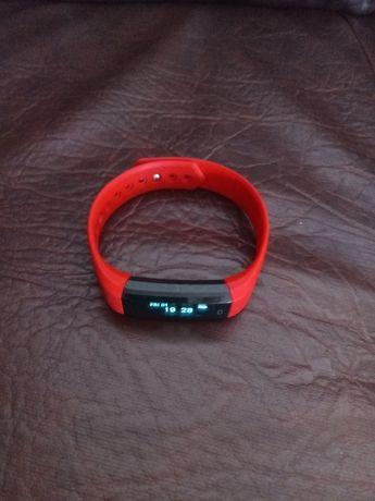 Smartwatch tanio tylko do wieczora