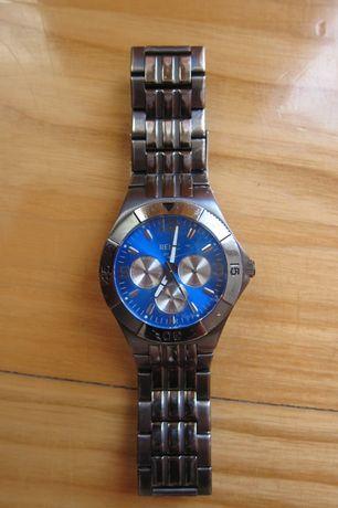 Zegarek męskiRelic