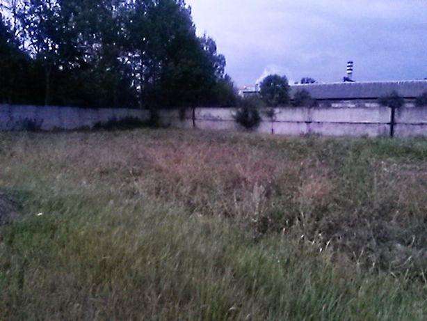 """Земельна ділянка м. Кам""""янка-Бузька"""