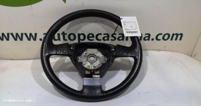 Volante Volkswagen Touran (1T1, 1T2)