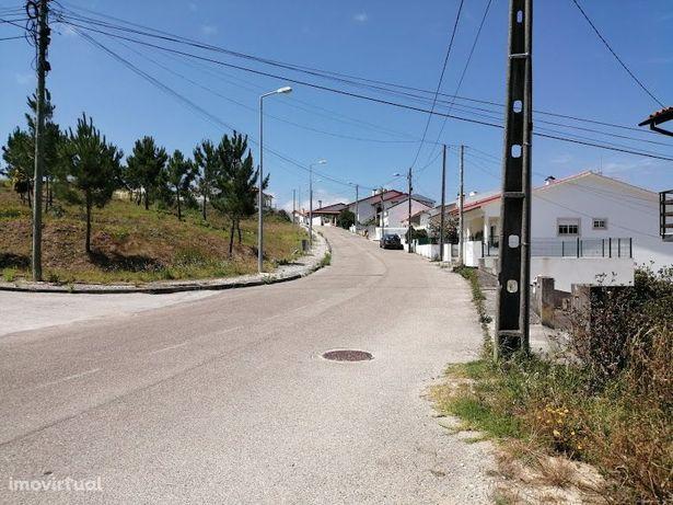 Terreno para construção de moradia, Carritos, Figueira da Foz