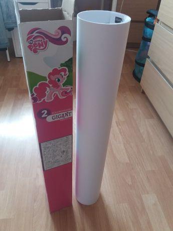 Kolorowanka Gigant My Little Pony 100cmx70cm