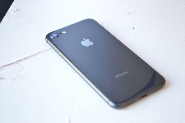iPhone 8 64Gb Neverlock б/у Гарантия Стекло в подарок айфон 8 купить