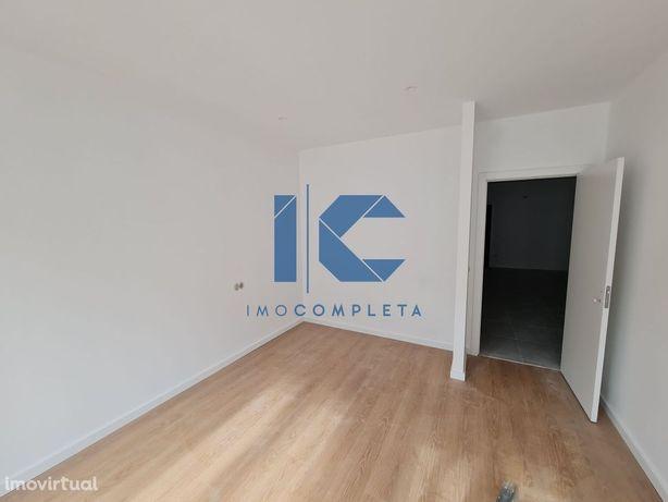 Apartamento T2 - Centro de Águeda