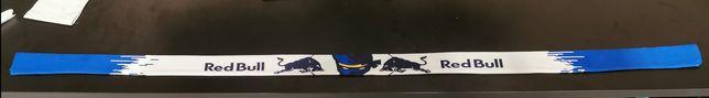 Opaska Red Bull Ninja
