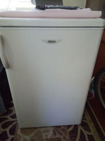 Продам холодильник б у
