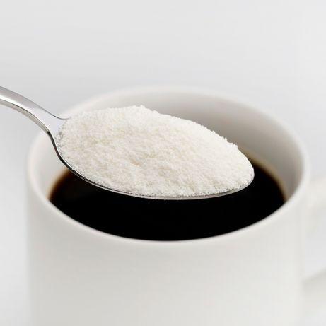 Сухие кокосовые сливки 34% жирности