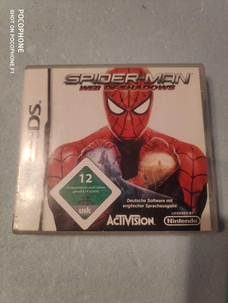 Игра Nintendo DS