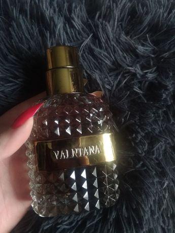 Perfumy Valntana 100 ml zamiennik valentino nowy