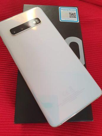 Samsung s10 Dual Sim